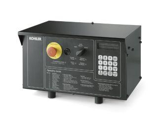 Decision-Maker(R) 550 Gen Cont.